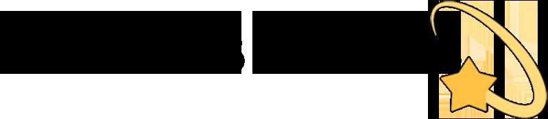 vaderstrots.nl Logo